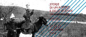 Storia di un popolo e delle vicende immaginarie - Giancarlo Tramontano  - Matera