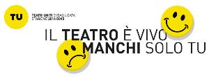 Teatri Uniti di Basilicata - Matera