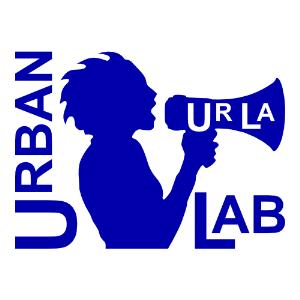 Urla Urban Lab - Matera