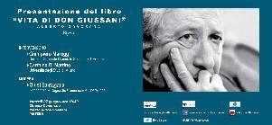 Vita di don Giussani  - Matera
