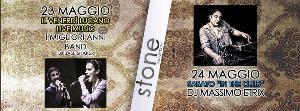 Weekend allo Stone  - Matera