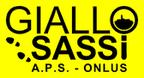 APS Giallo Sassi ONLUS – Matera