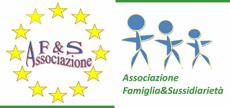 Famiglia e Sussidiarietà