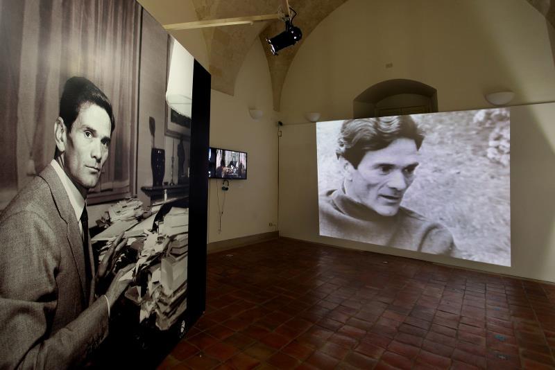 Boom di ingressi nei musei nella domenica gratuita dedicata al cinema