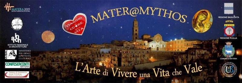 Mater@ Mythos