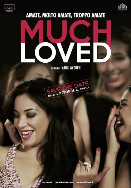 Much Loved - Il Cineclub