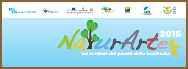 NaturArte 2015