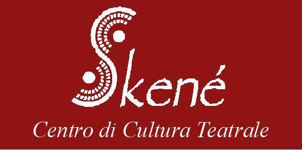 Skenè - Centro di Cultura Teatrale