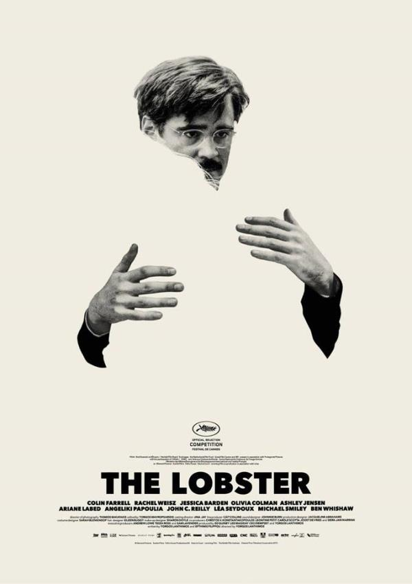 The Lobster - Il Cineclub