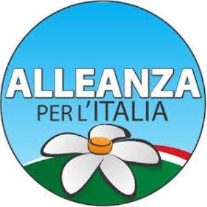 Alleanza per l'Italia  - Matera