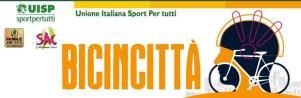 Bicincittà 2015 - 10 Maggio 2015 - Matera