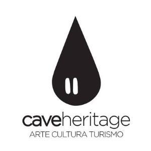 Cave Heritage (logo) - Matera