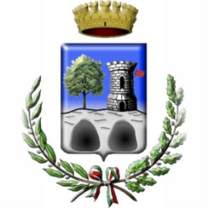 Comune di Grottole - Matera