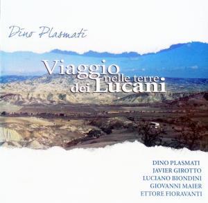 Concerti d'Osteria: Un Viaggio nelle terre dei Lucani - 24 Luglio 2015 - Matera