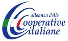 Cooperative Italiane (logo) - Matera