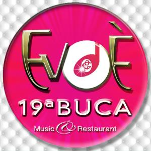 EVOè 19a BUCA - Matera