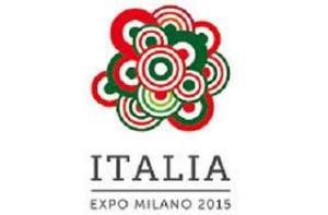 Expo Milano 2015 - Matera