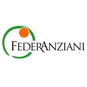 Federanziani (logo) - Matera