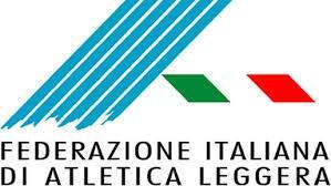 FEDERAZIONE  ITALIANA  DI  ATLETICA  LEGGERA - Matera