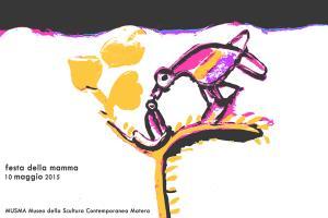 Festa della mamma 2015 - 10 Maggio 2015 - Matera
