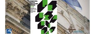 Festival Citt� delle 100 Scale  - 16 Settembre 2015 - Matera