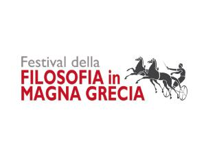 Festival della Filosofia in Magna Grecia  - Matera