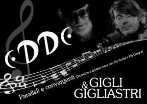 Gigli e Gigliastri - 9 Luglio 2015 - Matera