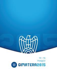 Gimatera2015, il meeting nazionale dei Giovani Imprenditori  - Matera