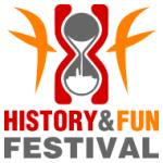 History&Fun Festival  - Matera