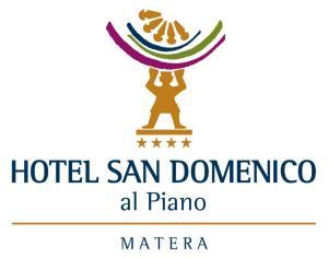 Hotel San Domenico al Piano di Matera - Matera