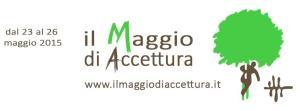 Il Maggio di Accettura 2015  - Matera