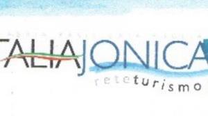 Italia Jonica  - Matera