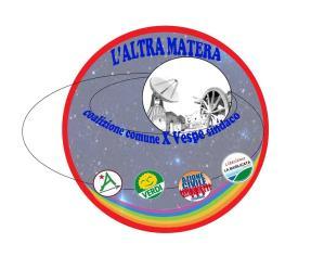 L'altra Matera-Coalizione Comune  - Matera