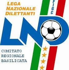 Lega Nazionale Dilettanti - Matera