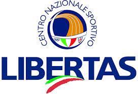 Libertas (logo) - Matera