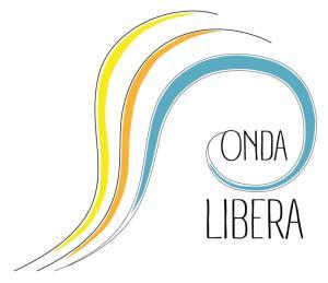 """Lido """"Onda Libera"""" - Matera"""