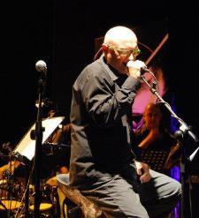 Lino Volpe: Spassatiempo  - Matera