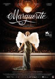 Marguerite - Il Cineclub (foto di www.comingsoon.it) - Matera