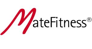 MateFitness - Matera