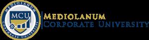 Mediolanum Corporate University (logo) - Matera