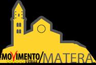 Movimento 5 Stelle Matera - Matera