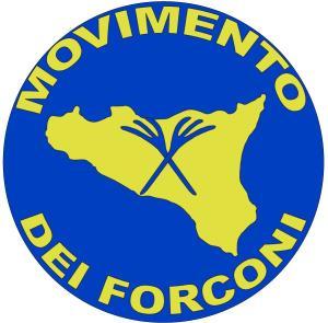 Movimento 9  Forconi Matera - Matera