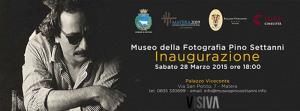MUSEO della FOTOGRAFIA  - Matera
