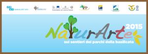 NaturArte 2015 - Matera