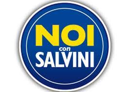 Noi con Salvini - Matera