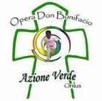 Opera Don Bonifacio Azione Verde - Matera