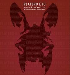 PLATERO E IO . Storia di un'amicizia  - 19 Giugno 2015 - Matera