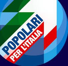 Popolari per l'Italia (logo) - Matera
