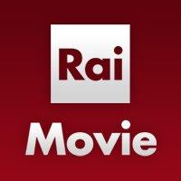 Rai Movie - Matera