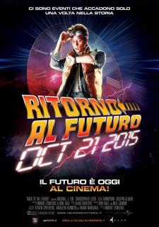 Ritorno al Futuro Day - Il Cineclub (foto di it.ibtimes.com) - Matera